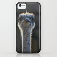 You Talking To Me?? iPhone 5c Slim Case