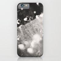 Feather-light iPhone 6 Slim Case
