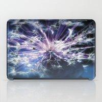 Constellation, Allium Li… iPad Case