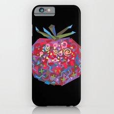 Tomato (Tomate) Slim Case iPhone 6s