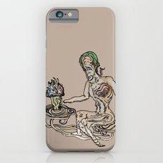 The Grail (v3) iPhone 6s Slim Case