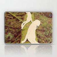 U O M I Laptop & iPad Skin