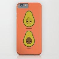 We Belong Together iPhone 6 Slim Case