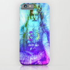 saddhu iPhone 6 Slim Case