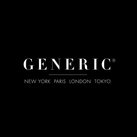 Generic® Art Print
