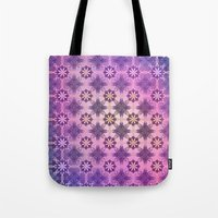 Just another manik texture Tote Bag