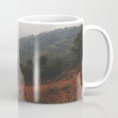 Whispering Wind Mug