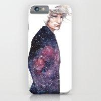 Galaxy iPhone 6 Slim Case