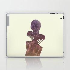 Cosmic Love Laptop & iPad Skin
