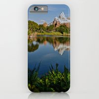 iPhone & iPod Case featuring FTV by Natasha Crosby