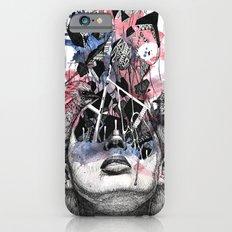 nothin iPhone 6 Slim Case