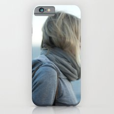 Wavelengths iPhone 6s Slim Case