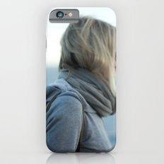Wavelengths iPhone 6s Slim Case