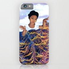 Constant Refresh Slim Case iPhone 6s