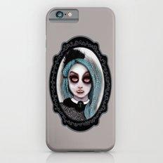 Harajuku Vampire iPhone 6s Slim Case