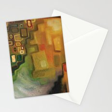 Tuscany Stationery Cards