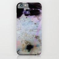 Lilypad 1 iPhone 6 Slim Case