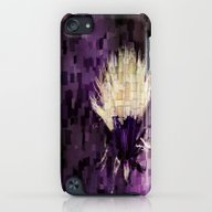 Loneliness  iPod touch Slim Case