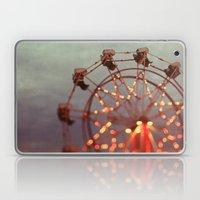 Starlight, Starbright  Laptop & iPad Skin
