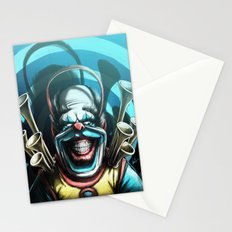 Fool: The Original Stationery Cards
