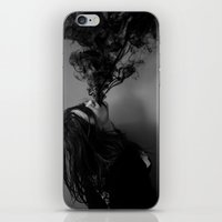 Purification iPhone & iPod Skin