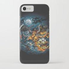 Out Arrr...med Slim Case iPhone 7
