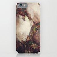 La Palmera iPhone 6 Slim Case