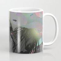 HTHR Mug