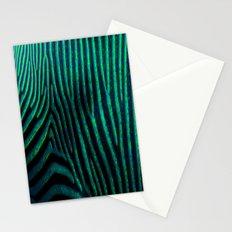 Zebra Path Stationery Cards
