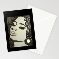 Sophia Stationery Cards