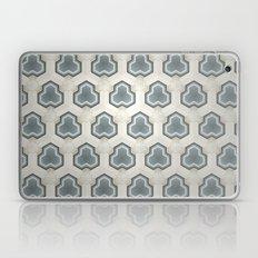 Kaleidoscope 003 Laptop & iPad Skin