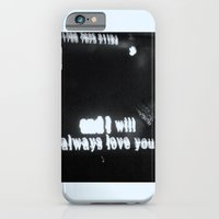 Karaoke iPhone 6 Slim Case
