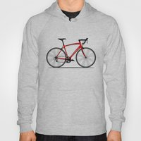 Specialized Racing Road … Hoody