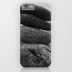 Stoned iPhone 6s Slim Case