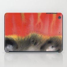 Improvisation 11 iPad Case