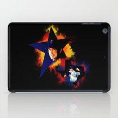 Nolan Ryan iPad Case