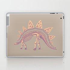 Pizzasaurus Awesome Laptop & iPad Skin