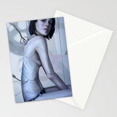 Humanization Stationery Cards