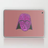Darth Raspberry Laptop & iPad Skin