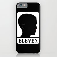 Eleven iPhone 6 Slim Case