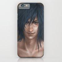 Lloyd iPhone 6 Slim Case
