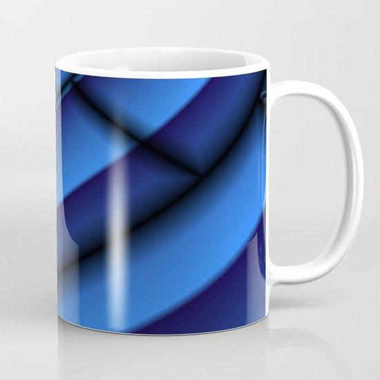 In too Deep Mug
