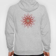 The Nuclear Option Hoody