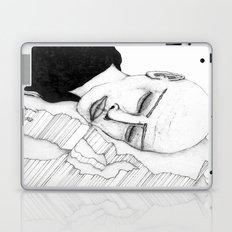 Dreams of Flying Laptop & iPad Skin