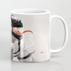 Antivenom 2 Mug
