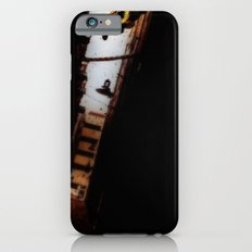 Hold On iPhone 6s Slim Case