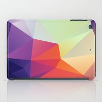 This Charming Man iPad Case
