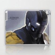 Mark 25 Laptop & iPad Skin