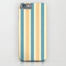 Beach House Slim Case iPhone 6s
