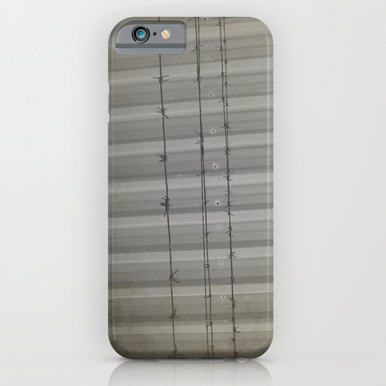 This fear bring pain iPhone & iPod Case